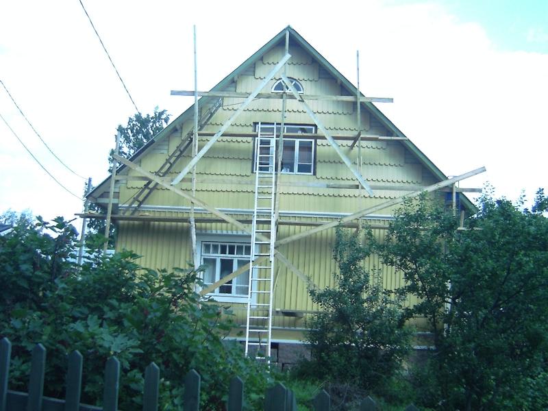 2005-111