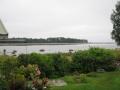 saaressa-1-8-04-017
